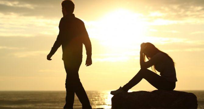 Como atraer al ser amado rapido