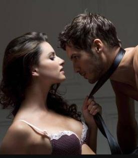 Como hacer que un hombre se enamore de ti hechizos