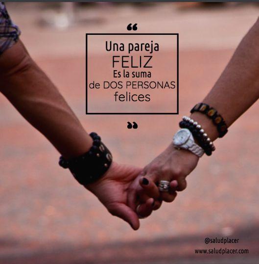 Amarres de amor a distancia
