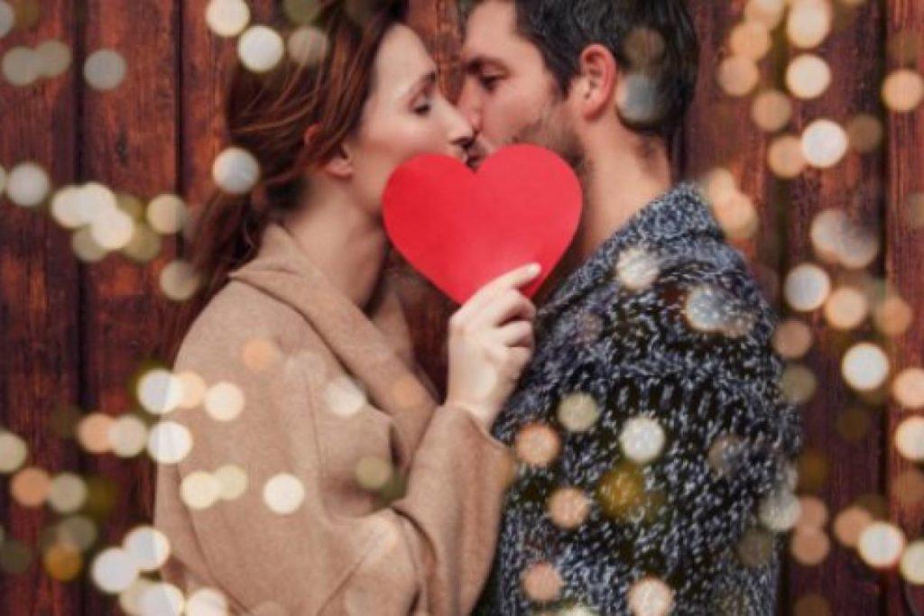 Hechizos para enamorar a una persona en pocos días