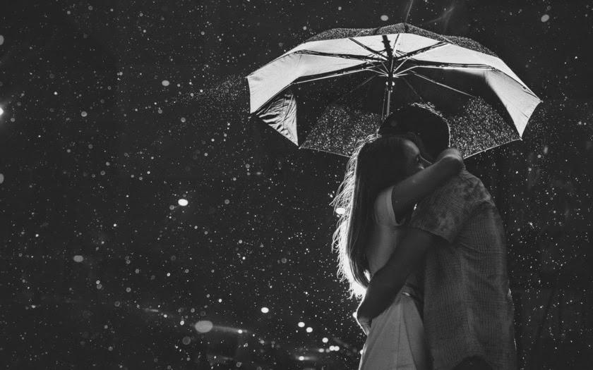 Rituales con magia blanca sencillo y efectivo para el amor