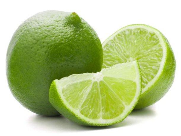 Ritual con limones para encontrar pareja