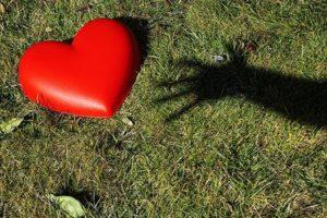 amarres de amor
