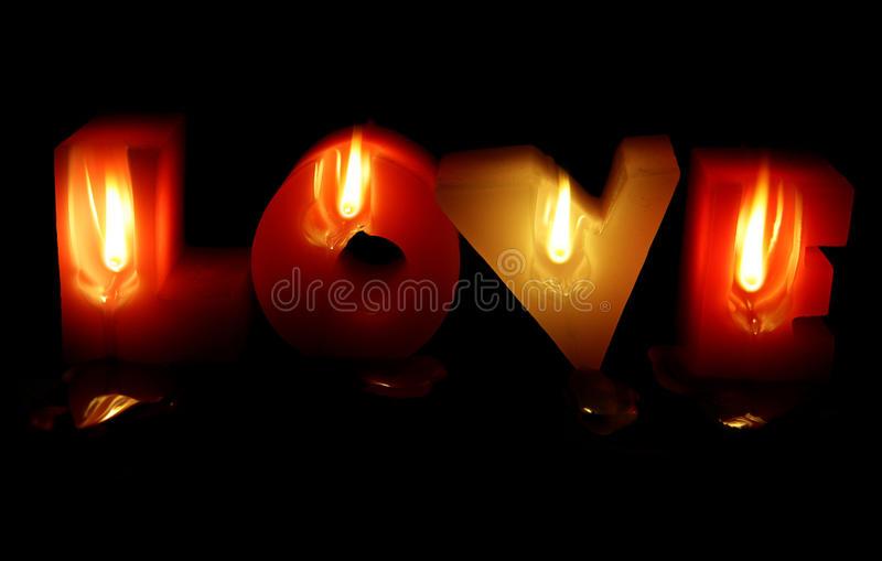 Amarres de amor con fotos: Recuperar un amor
