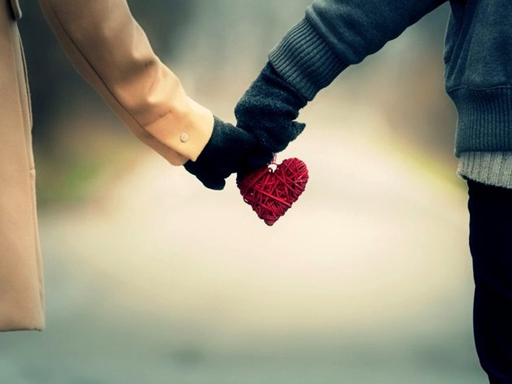 Experto en amarres o pactos de amor poderosos
